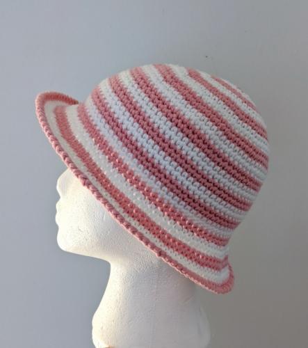 Aurinko Sun Hat